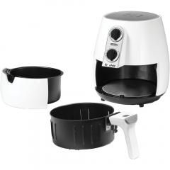 Starfrit 024601-002-0000 Air Fryer